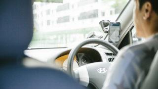 運転免許証の初回更新について。必要な持ち物と流れを紹介