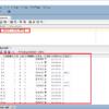 OracleSQL入門-SELECT文の基本_データの取得を行うための基本構文