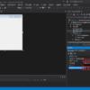 Visual StudioでExcelや画像などのファイルをプロジェクトに含める