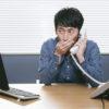 ビジネス電話で対応したくない・早く切りたいときによく使うウソ5選