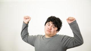 天然パーマ・癖毛が辛い!重度の天然パーマが6つの苦悩を語る。