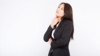 基本情報技術者試験や応用情報技術者試験は業務で役立つの?メリットは?