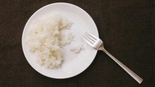 主婦あるある?つい作りすぎちゃって毎度余ってしまう料理5選