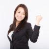 新入社員が入社後一か月以内に行う、自己紹介の場面とその回数